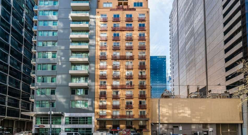102/546 Flinders Street, Melbourne VIC 3000