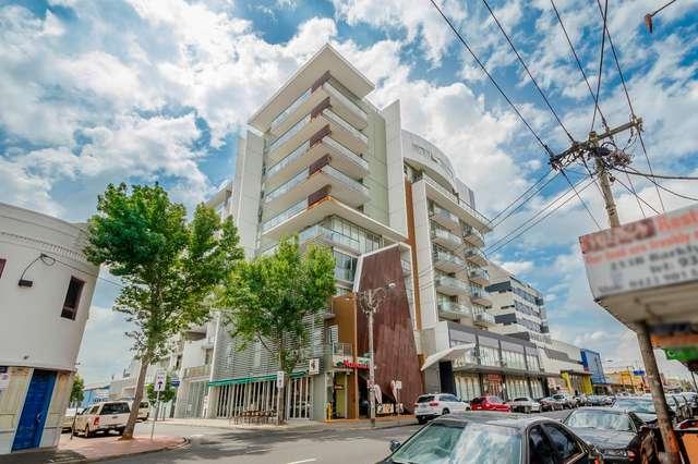 506/250 Barkly Street, Footscray VIC 3011