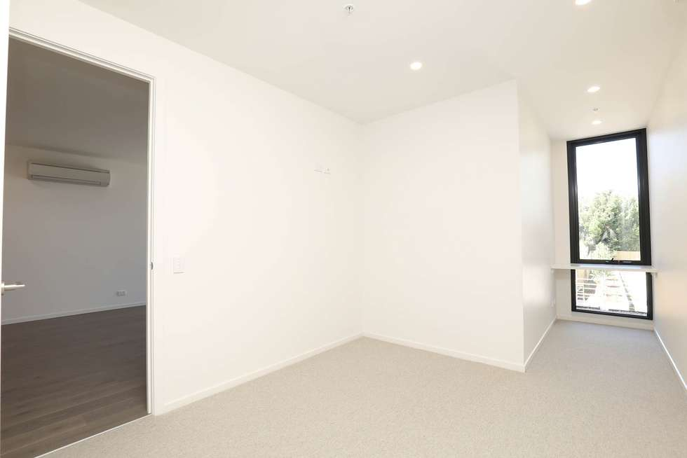 Fifth view of Homely apartment listing, 114/138 Glen Eira Road, Elsternwick VIC 3185