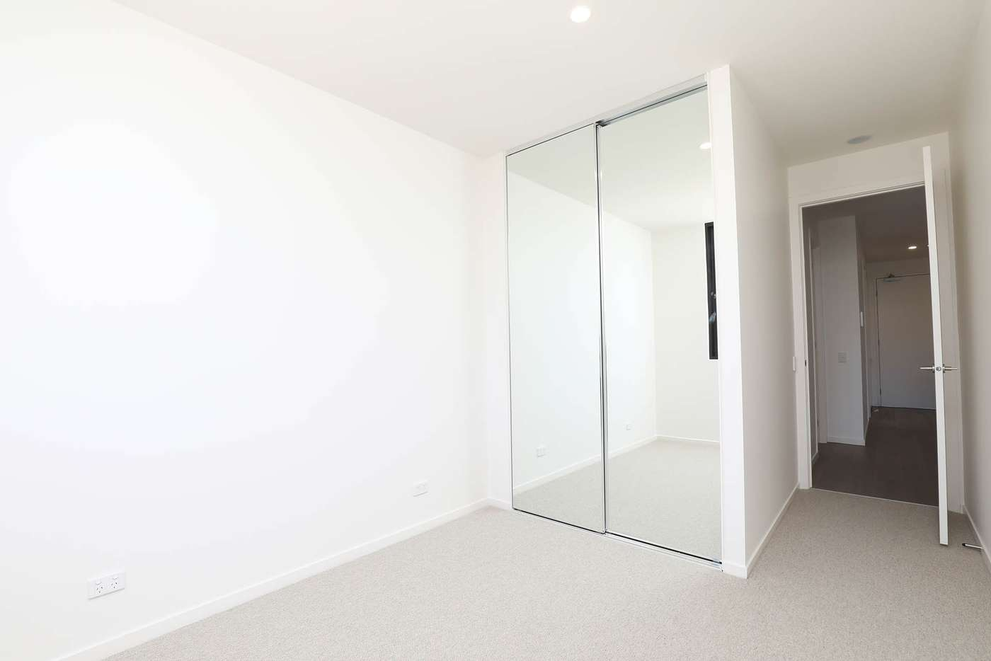 Seventh view of Homely apartment listing, 114/138 Glen Eira Road, Elsternwick VIC 3185