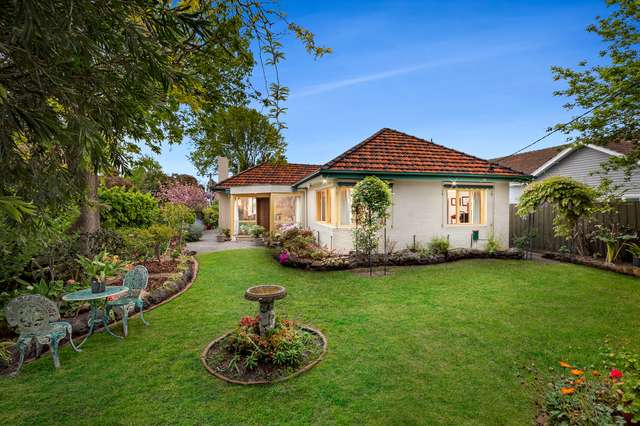 22 Holloway Road, Sandringham VIC 3191