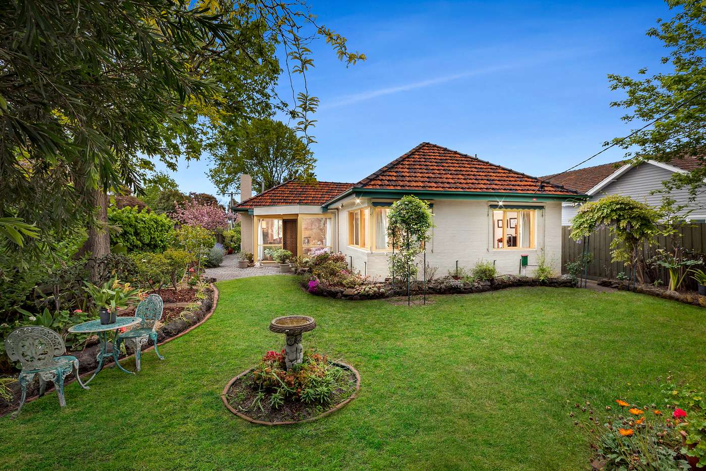Main view of Homely house listing, 22 Holloway Road, Sandringham VIC 3191