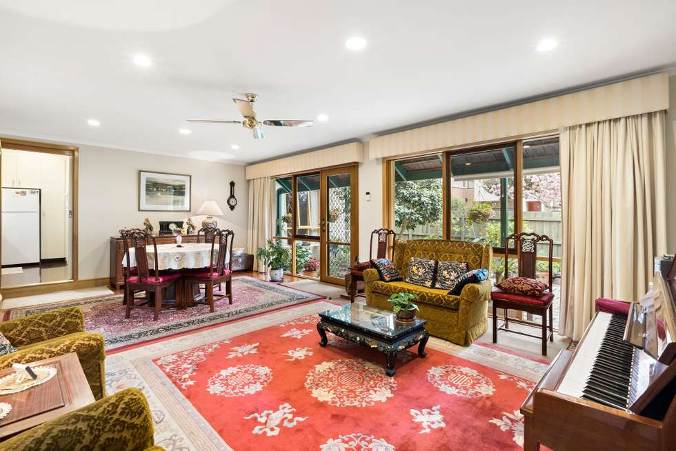 Second view of Homely house listing, 22 Holloway Road, Sandringham VIC 3191