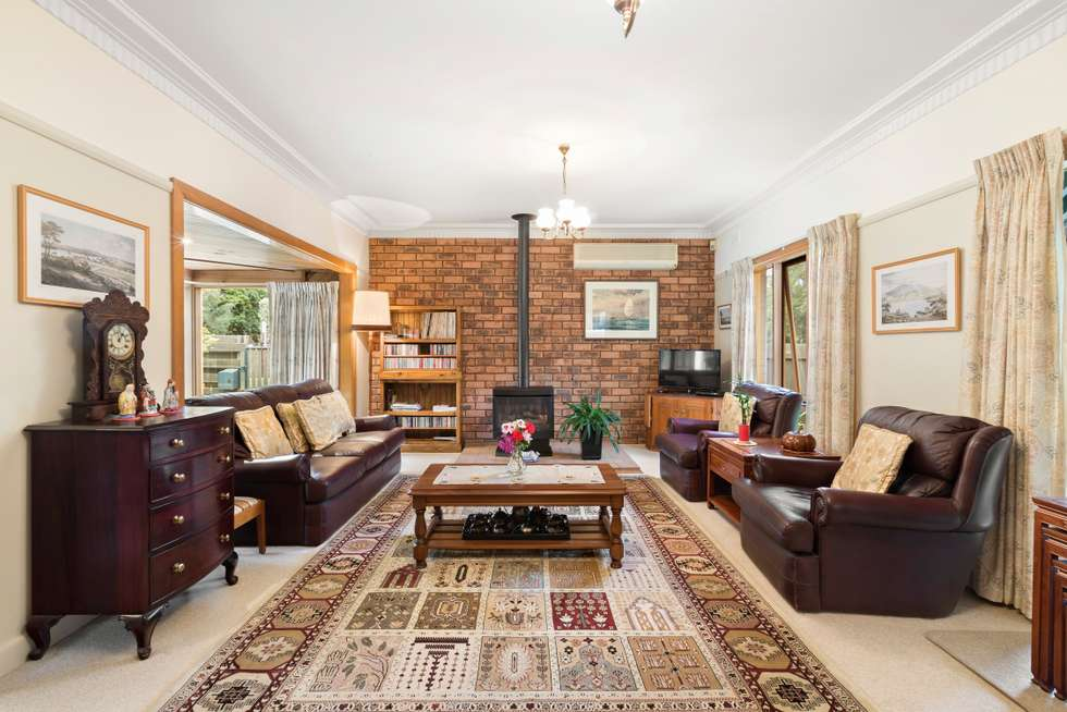 Third view of Homely house listing, 22 Holloway Road, Sandringham VIC 3191