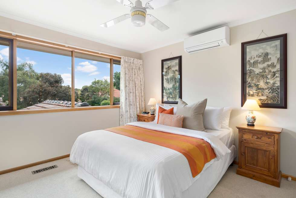 Fourth view of Homely house listing, 22 Holloway Road, Sandringham VIC 3191