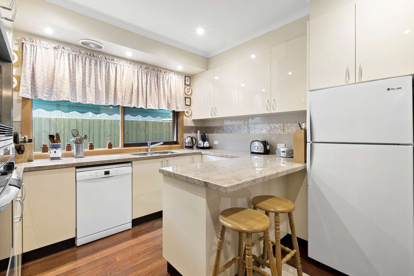 Sixth view of Homely house listing, 22 Holloway Road, Sandringham VIC 3191