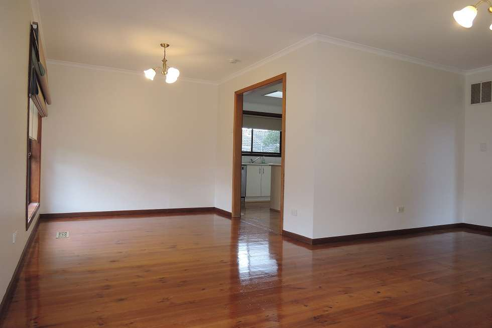 Second view of Homely unit listing, 1/8 Padgham Court, Box Hill North VIC 3129