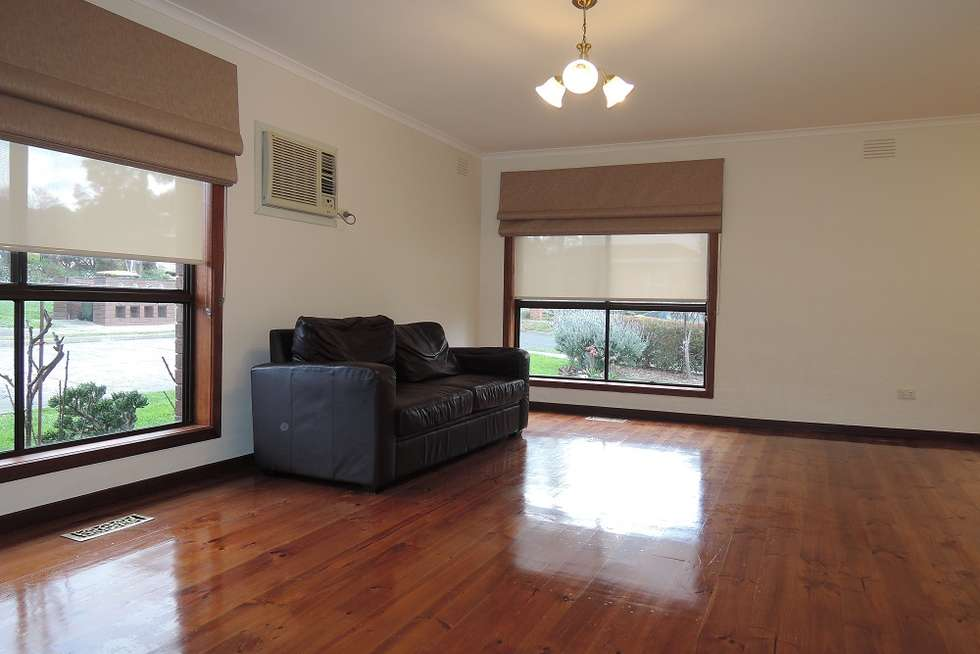 Third view of Homely unit listing, 1/8 Padgham Court, Box Hill North VIC 3129