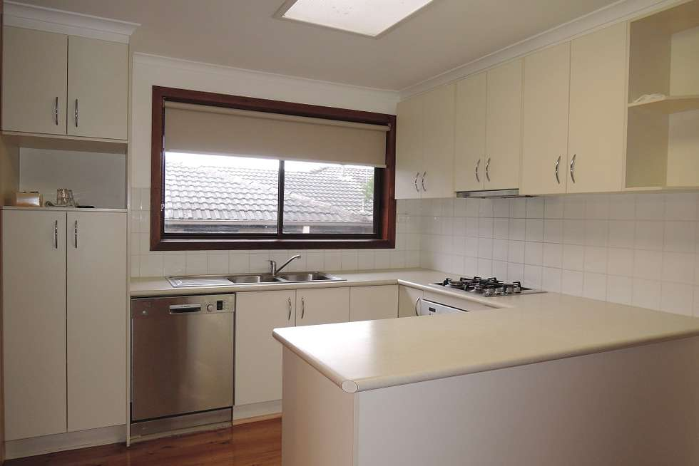 Fourth view of Homely unit listing, 1/8 Padgham Court, Box Hill North VIC 3129