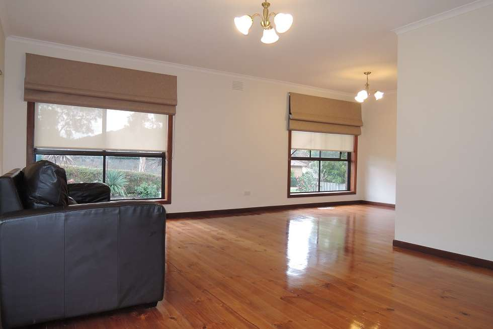 Fifth view of Homely unit listing, 1/8 Padgham Court, Box Hill North VIC 3129