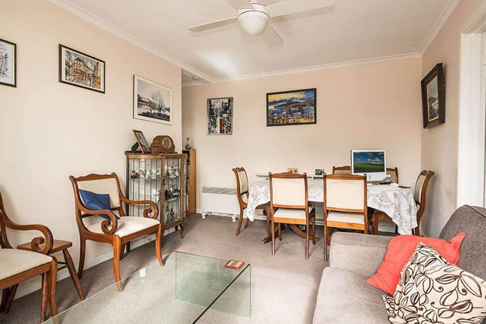 Second view of Homely apartment listing, 4/37 Nepean Highway, Elsternwick VIC 3185