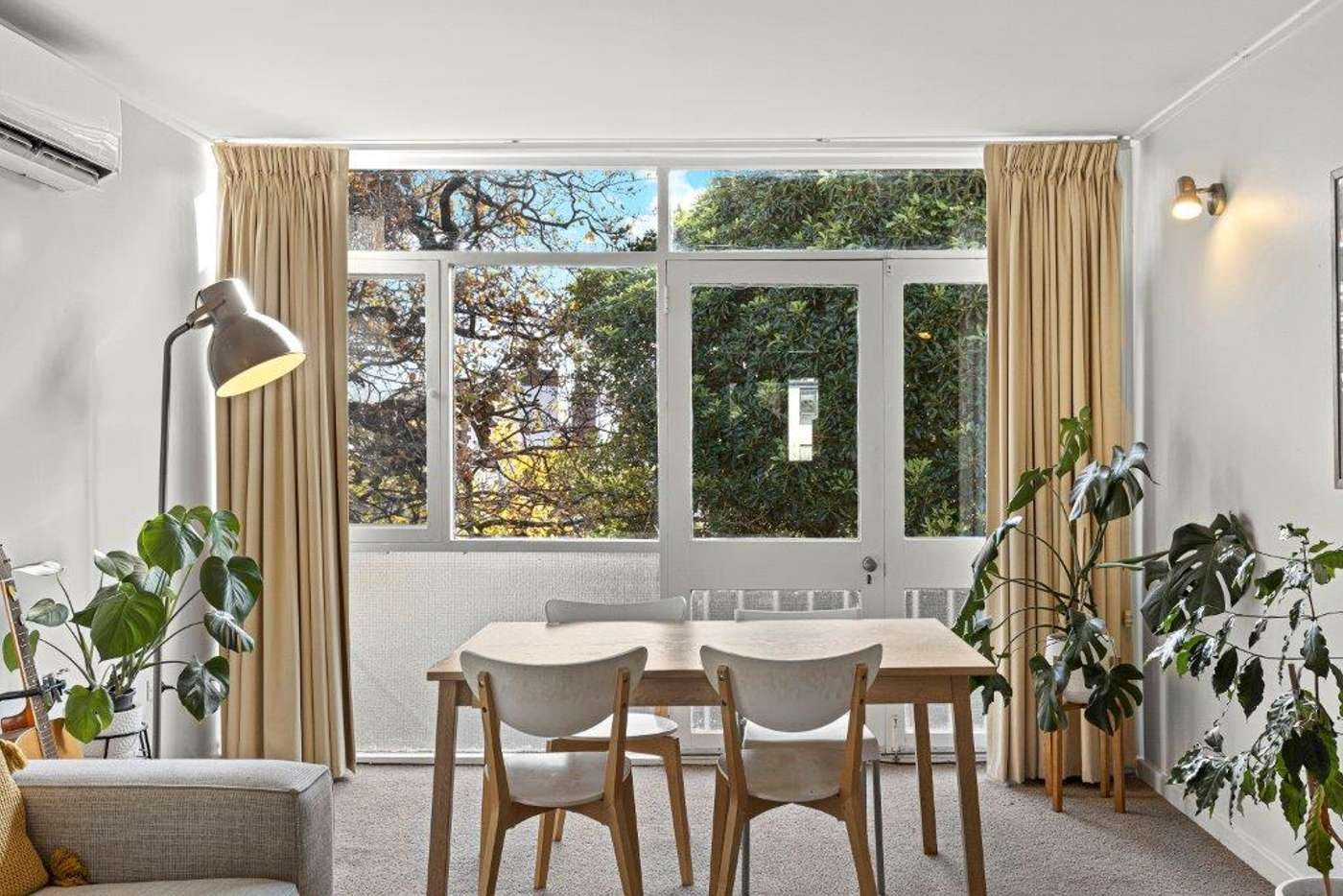 Main view of Homely apartment listing, 25/61 Kooyong Road, Armadale VIC 3143