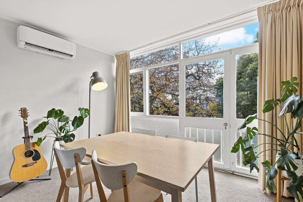 Fourth view of Homely apartment listing, 25/61 Kooyong Road, Armadale VIC 3143