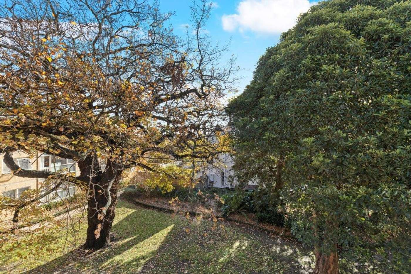 Fifth view of Homely apartment listing, 25/61 Kooyong Road, Armadale VIC 3143