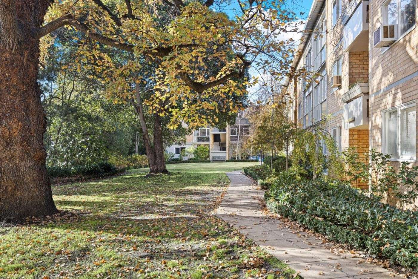 Sixth view of Homely apartment listing, 25/61 Kooyong Road, Armadale VIC 3143
