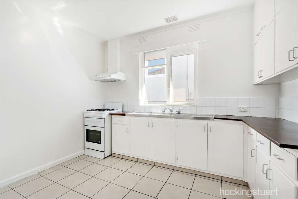 Fourth view of Homely apartment listing, 5/19 Herbert Street, St Kilda VIC 3182