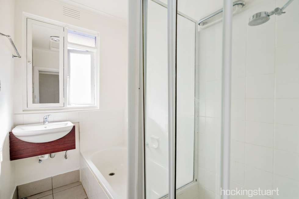 Fifth view of Homely apartment listing, 5/19 Herbert Street, St Kilda VIC 3182