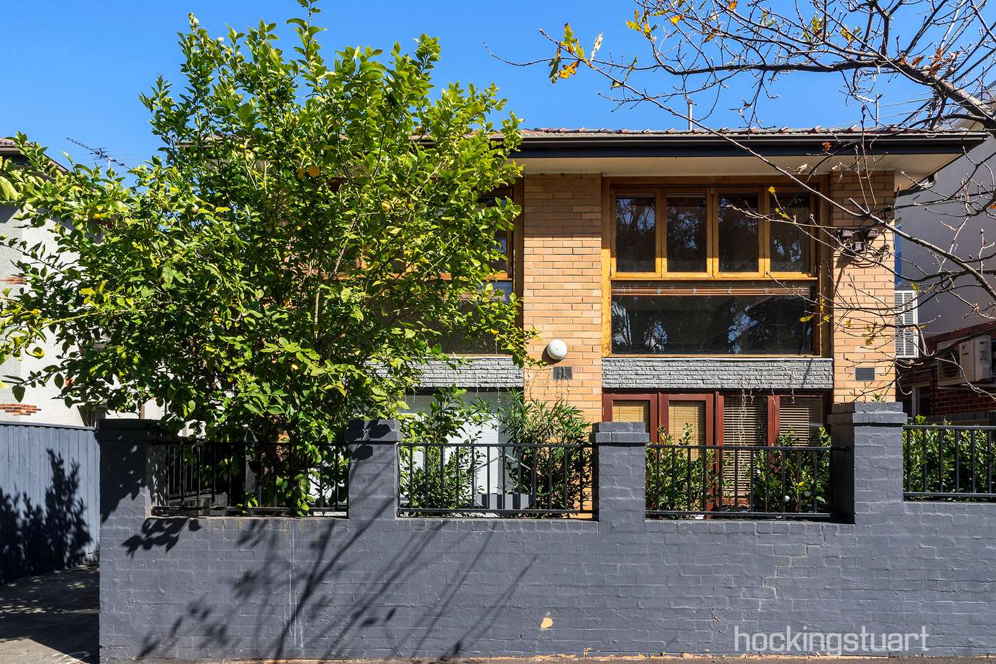 Sixth view of Homely apartment listing, 5/19 Herbert Street, St Kilda VIC 3182
