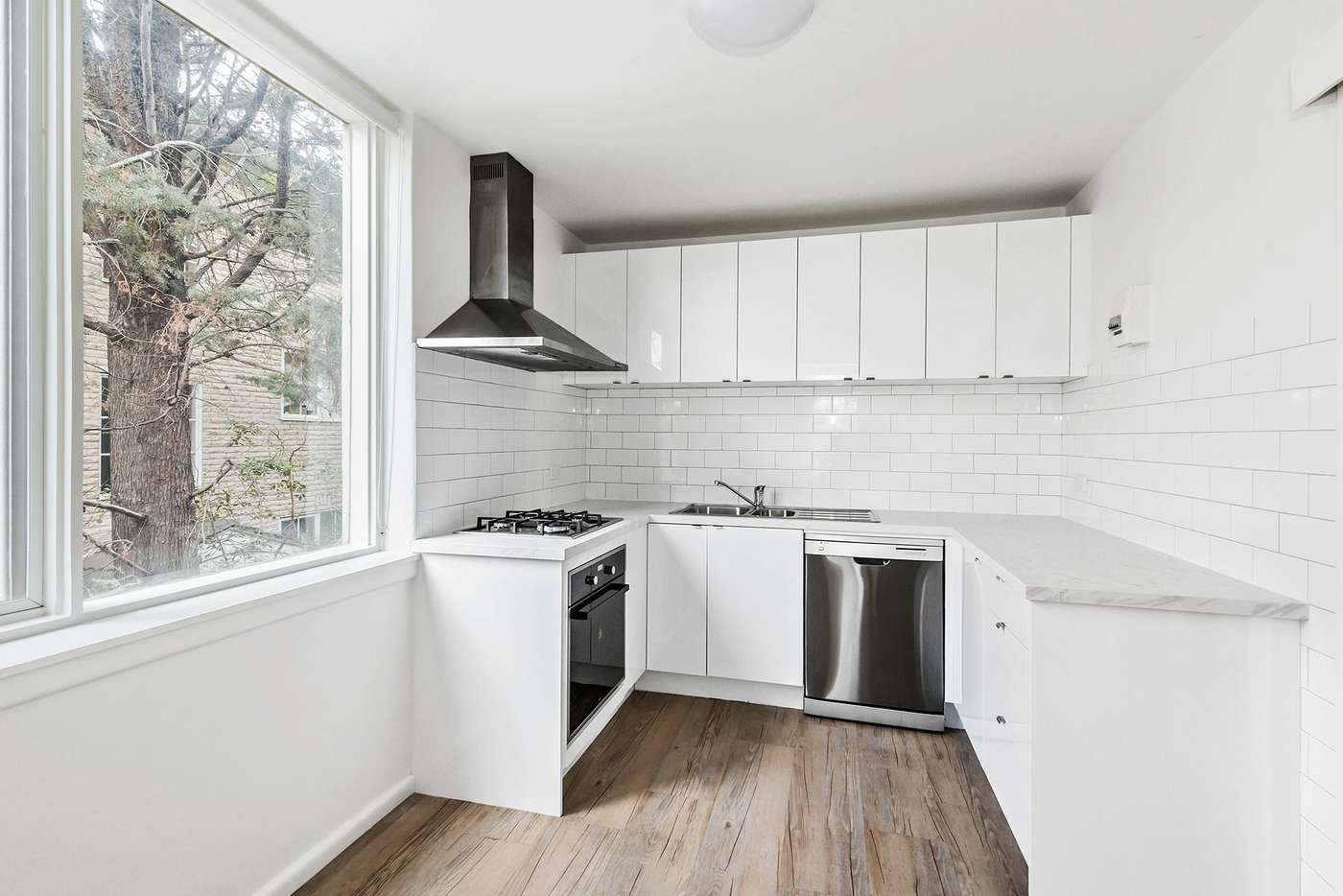 Main view of Homely apartment listing, 6/43 Rockley Road, South Yarra VIC 3141