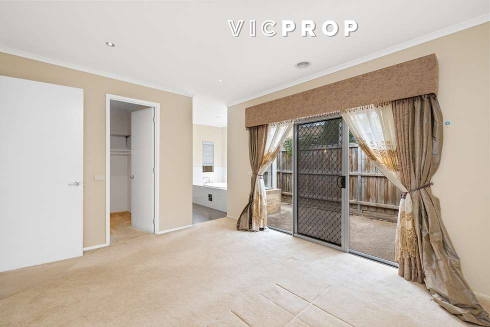 Fourth view of Homely house listing, 17 Lincolnheath Boulevard, Point Cook VIC 3030