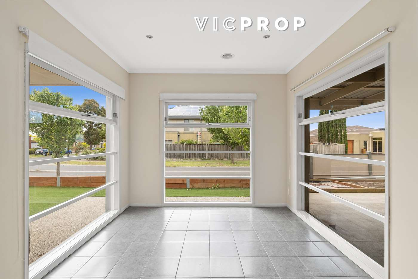 Sixth view of Homely house listing, 17 Lincolnheath Boulevard, Point Cook VIC 3030