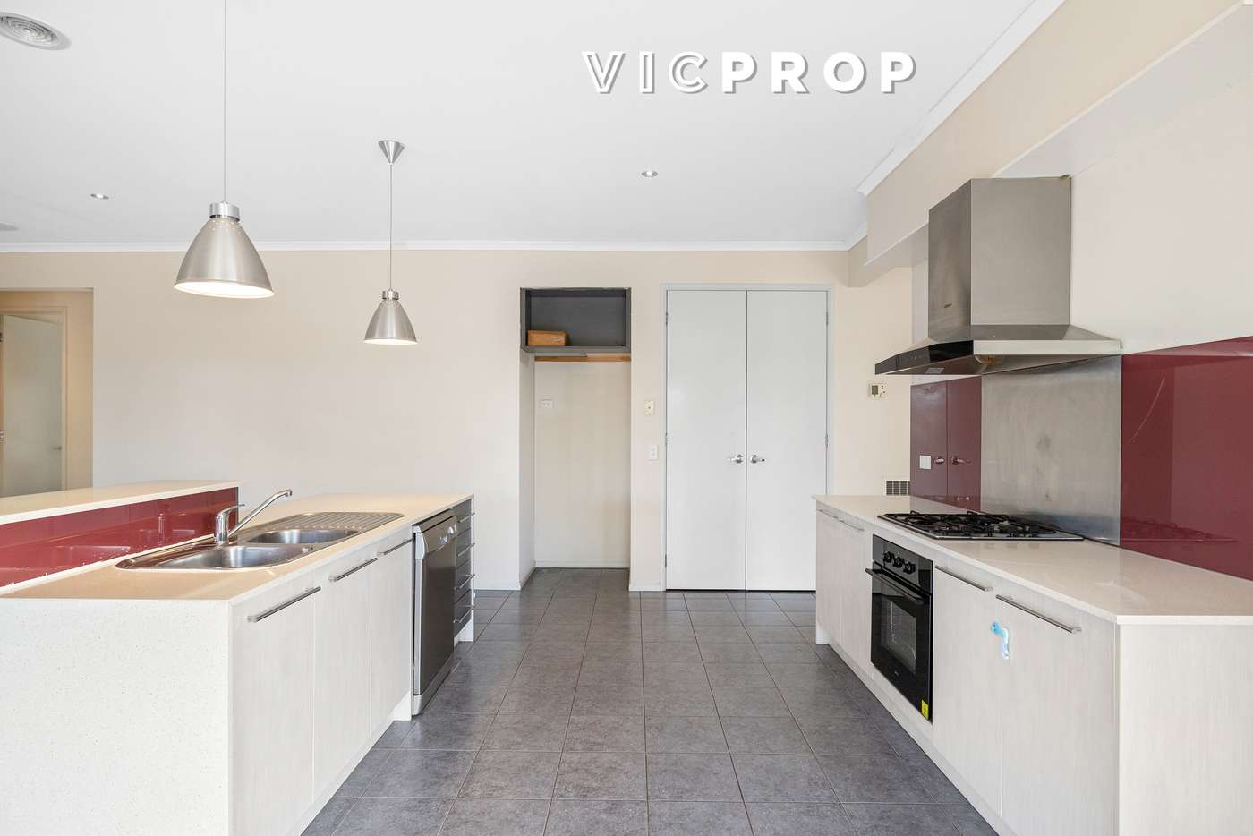 Seventh view of Homely house listing, 17 Lincolnheath Boulevard, Point Cook VIC 3030