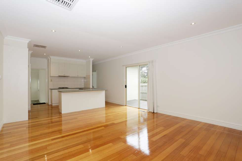 Fourth view of Homely unit listing, 50A Grey Street, Ringwood East VIC 3135