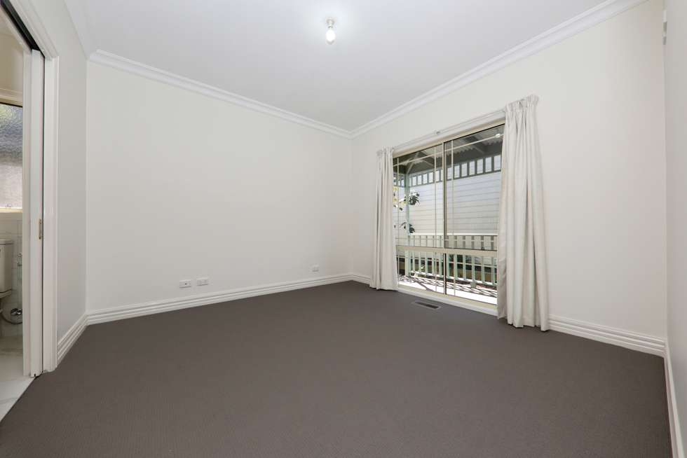 Fifth view of Homely unit listing, 50A Grey Street, Ringwood East VIC 3135