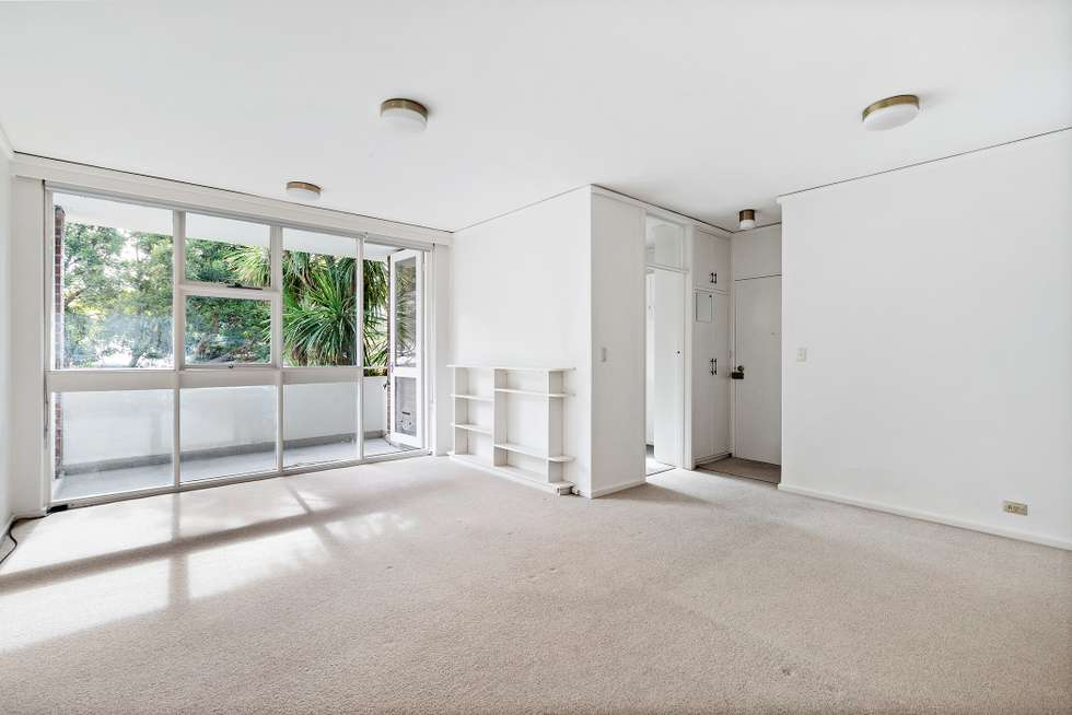 Second view of Homely apartment listing, 7/33 Sutherland Road, Armadale VIC 3143