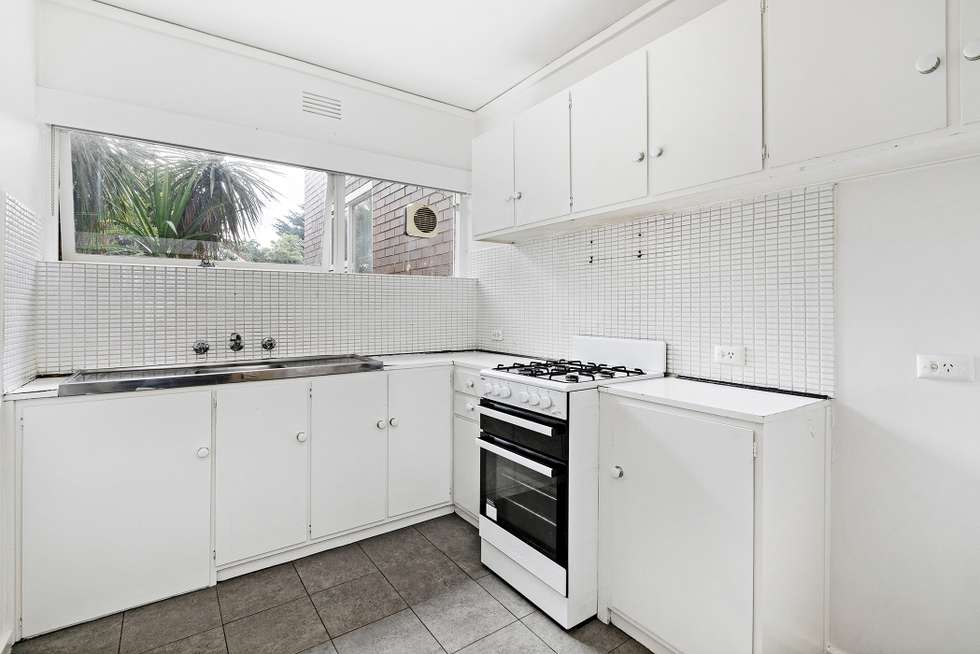 Third view of Homely apartment listing, 7/33 Sutherland Road, Armadale VIC 3143