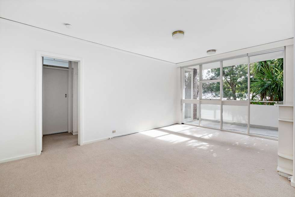 Fourth view of Homely apartment listing, 7/33 Sutherland Road, Armadale VIC 3143
