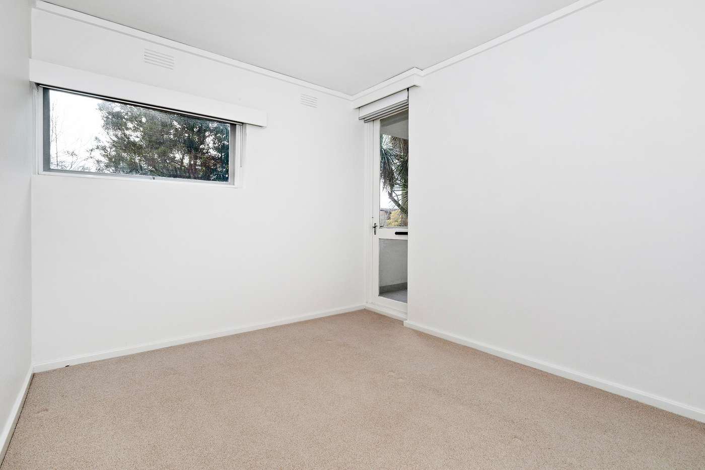 Sixth view of Homely apartment listing, 7/33 Sutherland Road, Armadale VIC 3143
