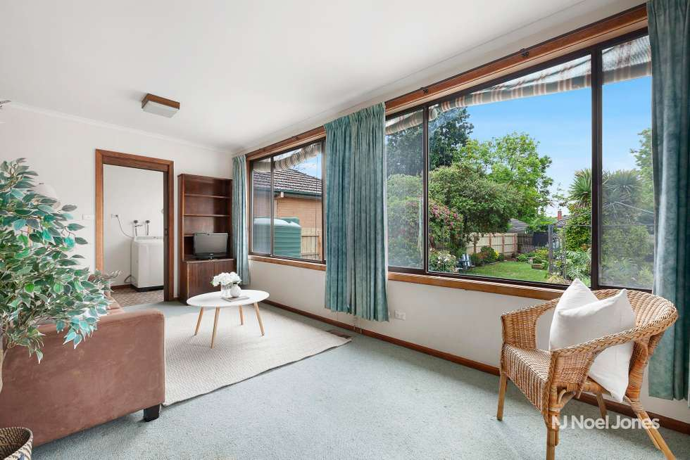 Fourth view of Homely house listing, 9 Roselea Street, Box Hill North VIC 3129