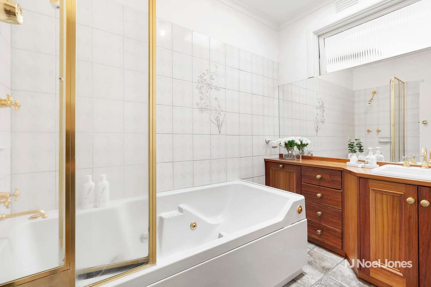 Sixth view of Homely house listing, 9 Roselea Street, Box Hill North VIC 3129