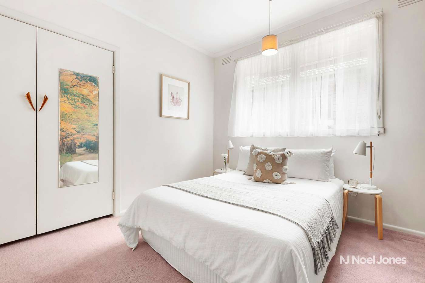 Seventh view of Homely house listing, 9 Roselea Street, Box Hill North VIC 3129