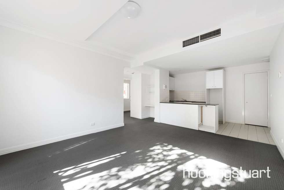 Fourth view of Homely apartment listing, 211/36-38 Darling Street, South Yarra VIC 3141