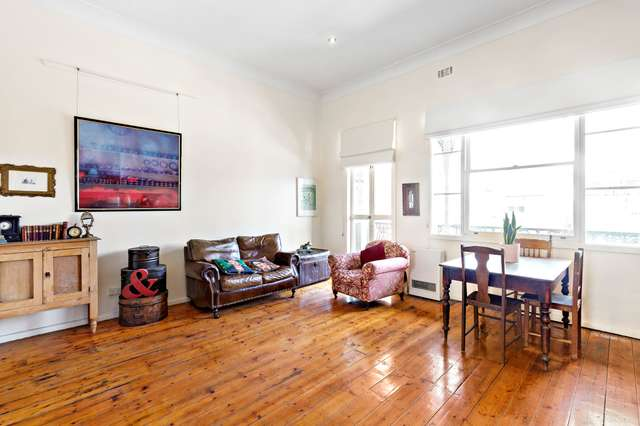 8/253-255 Church Street, Richmond VIC 3121