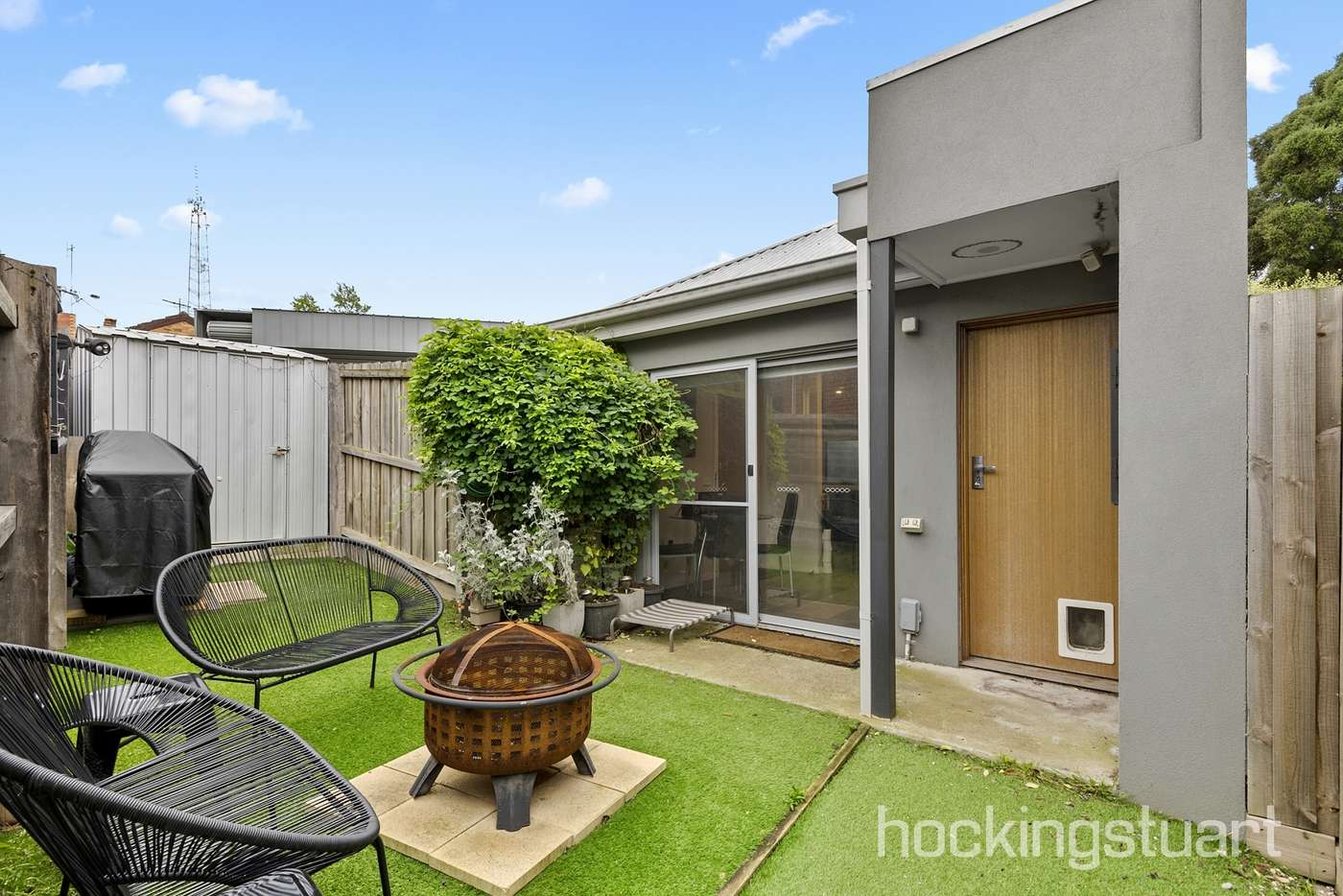 Main view of Homely house listing, 200B Tyler Street, Preston VIC 3072