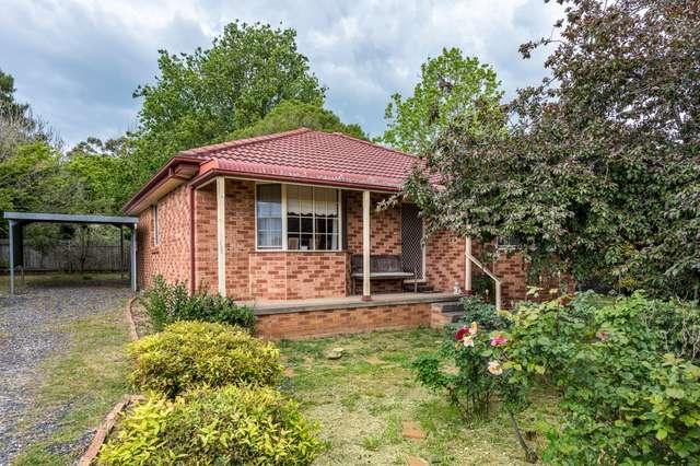 32A Watson Road, Moss Vale NSW 2577