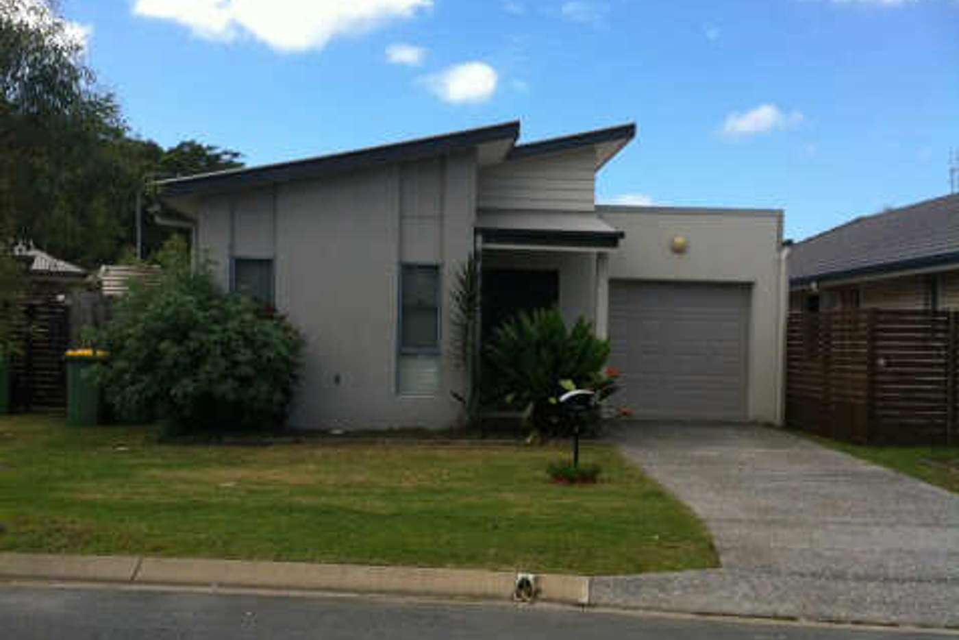 Main view of Homely house listing, 6 Joshua Close, Little Mountain QLD 4551