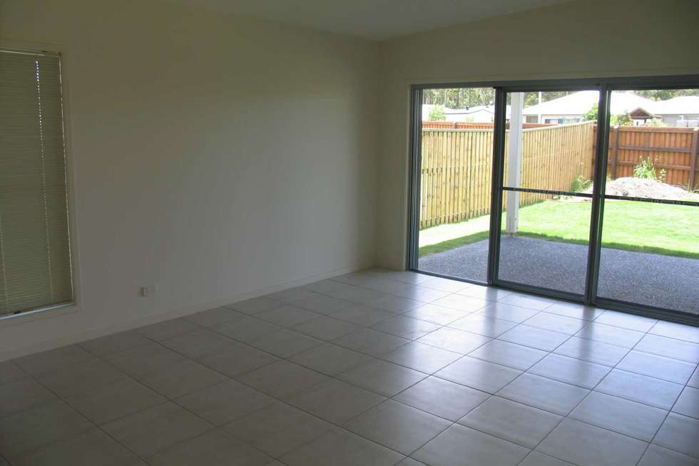 Second view of Homely house listing, 6 Joshua Close, Little Mountain QLD 4551