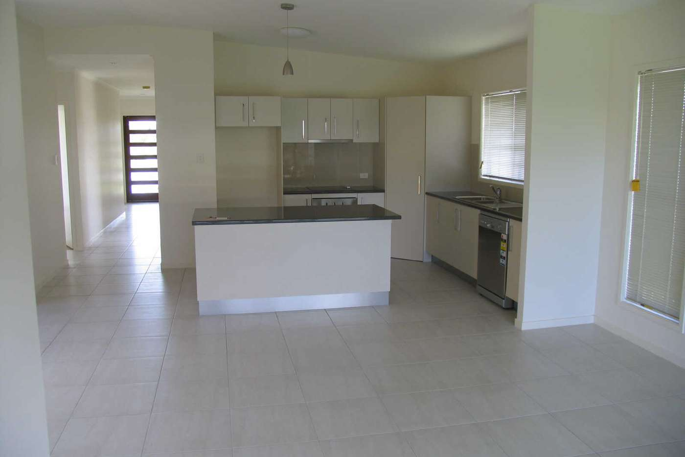 Sixth view of Homely house listing, 6 Joshua Close, Little Mountain QLD 4551