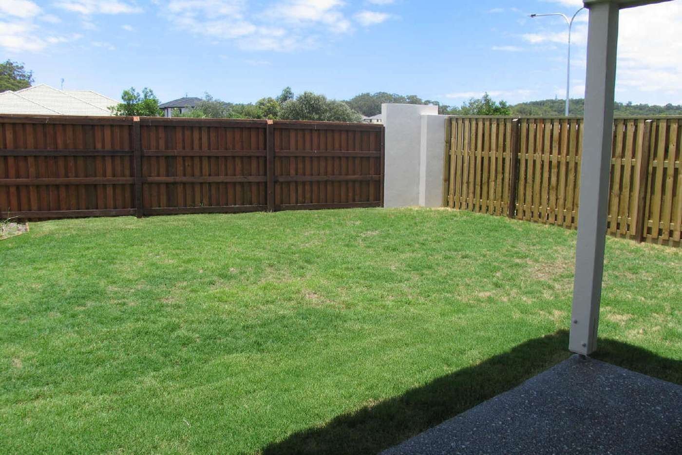 Seventh view of Homely house listing, 6 Joshua Close, Little Mountain QLD 4551