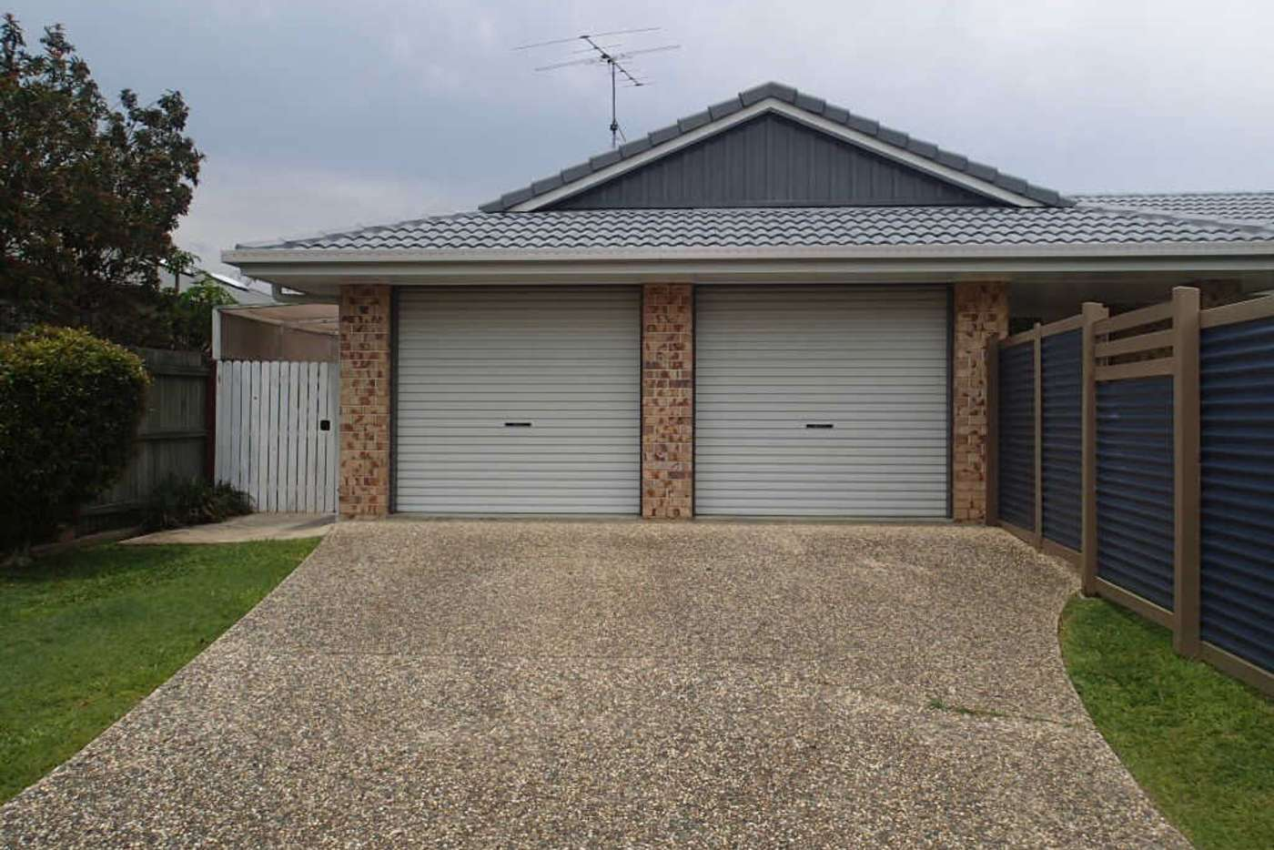 Main view of Homely house listing, 1 St Helena Street, Little Mountain QLD 4551