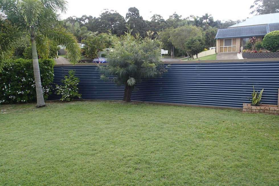 Second view of Homely house listing, 1 St Helena Street, Little Mountain QLD 4551