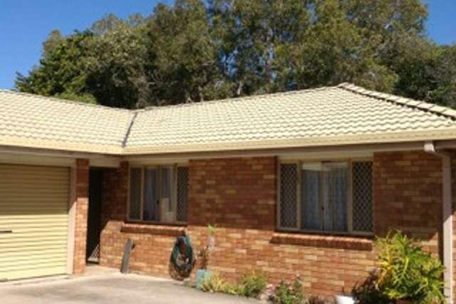 2/26 Robe Street, Currimundi QLD 4551