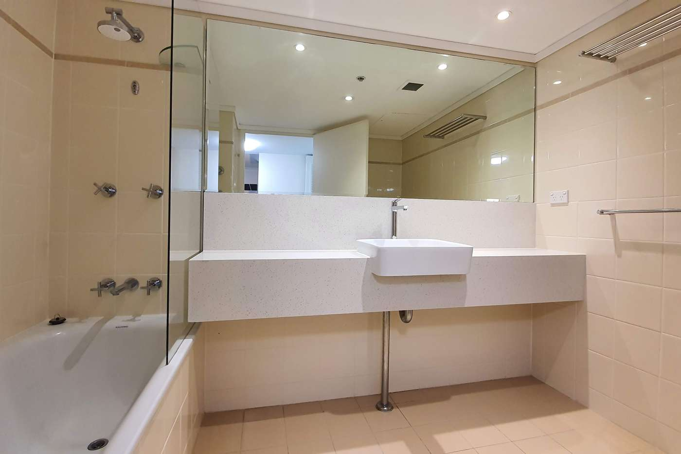 Sixth view of Homely apartment listing, 617/10 Brown Street, Chatswood NSW 2067