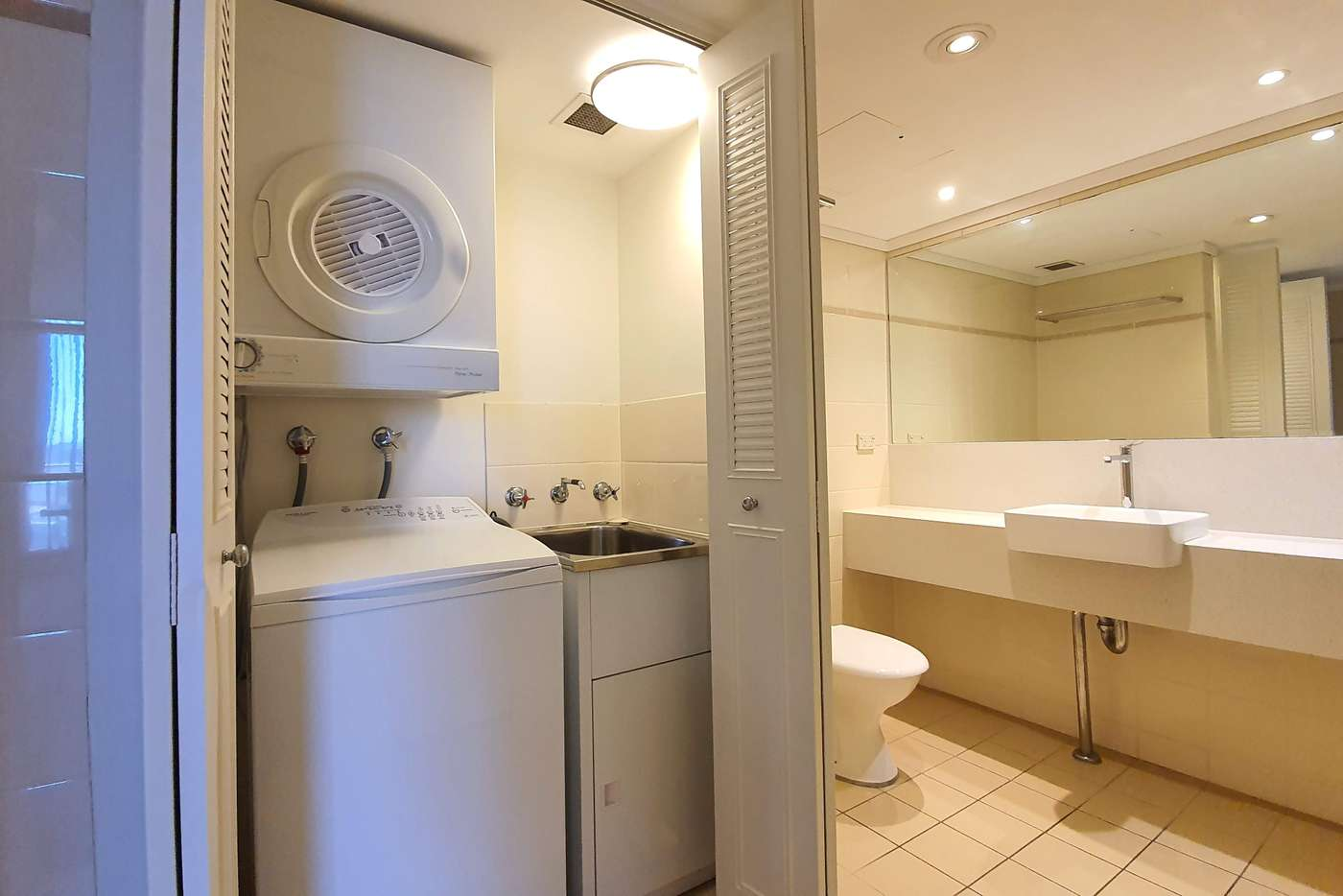 Sixth view of Homely apartment listing, 503/10 Brown Street, Chatswood NSW 2067