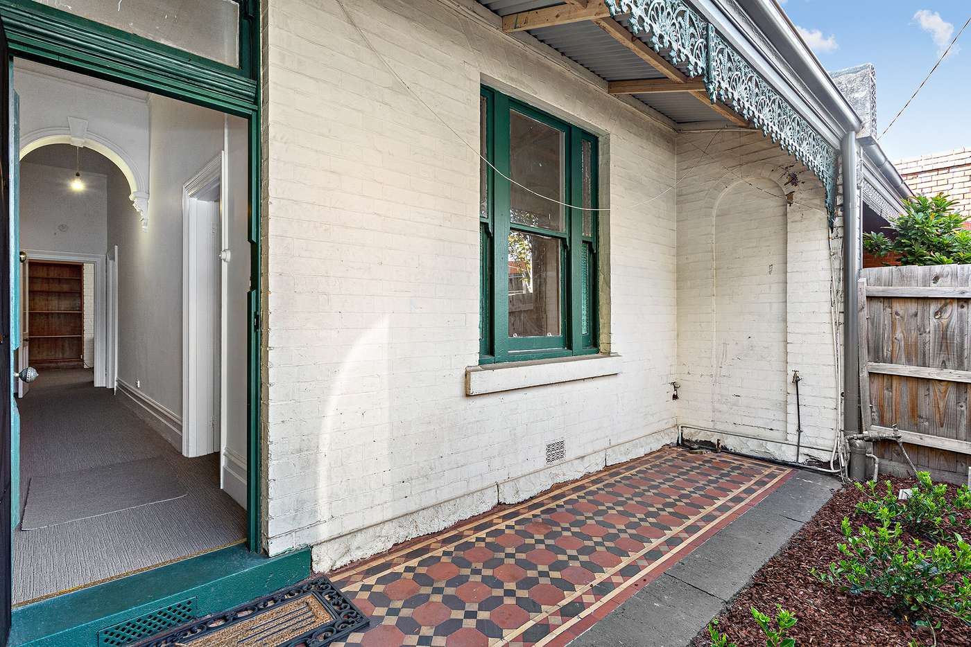 Main view of Homely house listing, 67 Church Street, Richmond VIC 3121