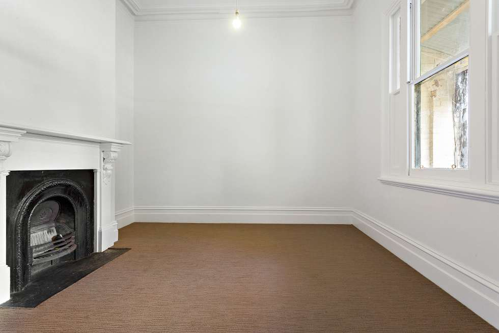 Fourth view of Homely house listing, 67 Church Street, Richmond VIC 3121